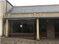 Fore Street, ,Retail and Showrooms,To Let,Fore Street,1028