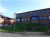 Budshead Road, ,Offices,To Let,Budshead Road,1006