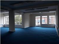 83 Fore Street, ,Offices,To Let,83 Fore Street,1002