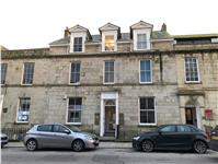 Offices,To Let,1113