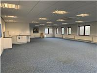 Budshead Road, ,Offices,To Let,Budshead Road,1081