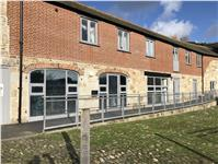 Foundry Lane, ,Offices,To Let,Foundry Lane,1117