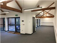 Fortescue Court, ,Offices,To Let,Fortescue Court,1054