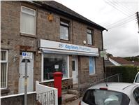 16 Holly Terrace, ,Retail and Showrooms,To Let,16 Holly Terrace,1108