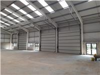 Clodgey Lane, ,Industrial Storage and Distribution,To Let,Clodgey Lane,1048