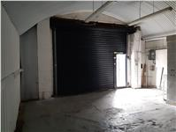 Silverthorne Lane, ,Industrial Storage and Distribution,To Let,Silverthorne Lane,1112